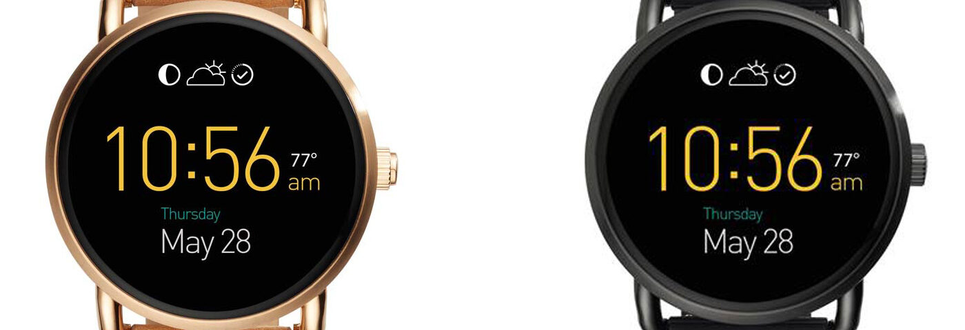 Fossils-latest-Android-smartwatches-are-up-for-pre-orders.jpg