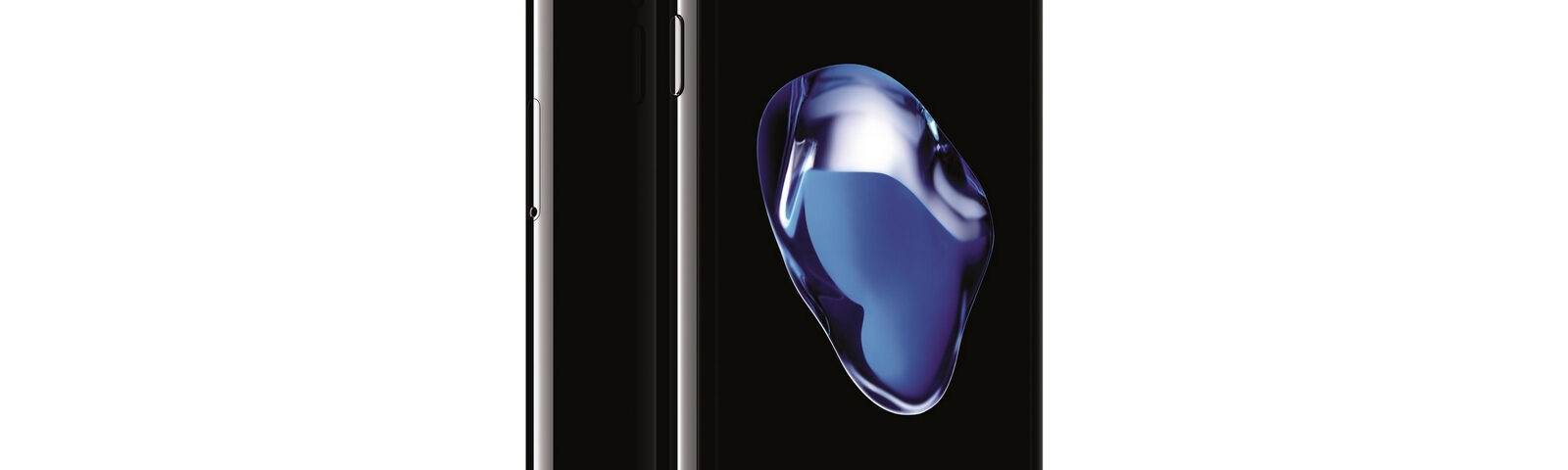 iPhone-7-Amazing-Specs-and-features-revealed-.jpg