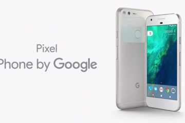 Google-Pixel-and-Pixel-XL-Official-review-The-iPhone-7-main-rival.jpg