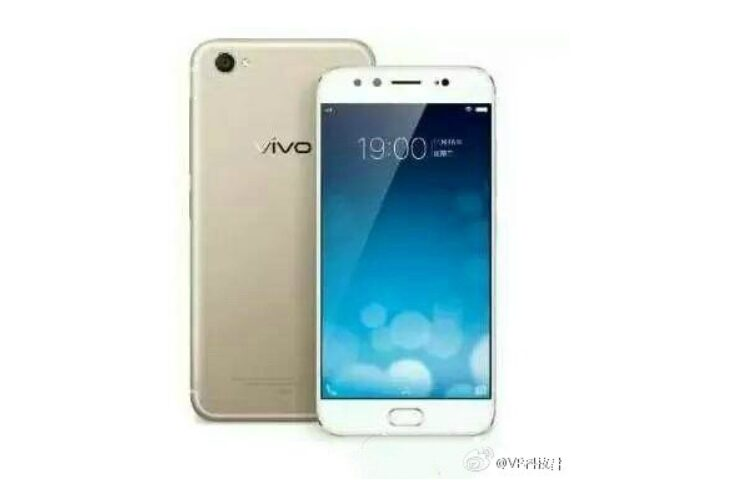 Renders-design-of-the-upcoming-Vivo-X9-and-X9-Plus.jpg