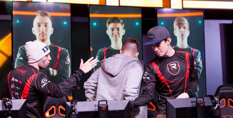 Rise-Nation-gets-the-Call-of-Duty-League-tournament.jpg