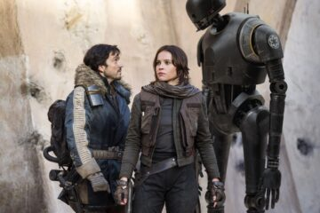 Rogue-One-gets-155-million-and-is-a-Huge-Success.jpg