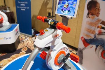 CES-2017-Smart-connected-bike-for-kids.jpg
