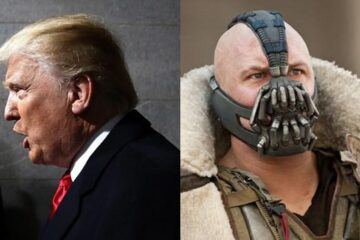Donald-Trump-copy-DC-Comics-Bane-speech.jpg