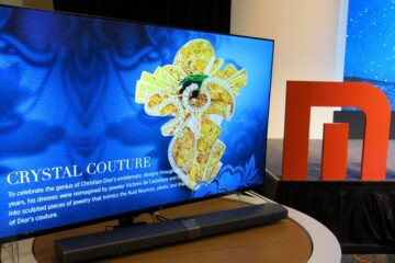 Xiaomis-new-smart-TV-is-thinner-than-its-smartphones-and-costs-less-than-2000-.jpg