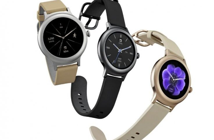 Android-Wear-2.0-All-new-amenities.jpg