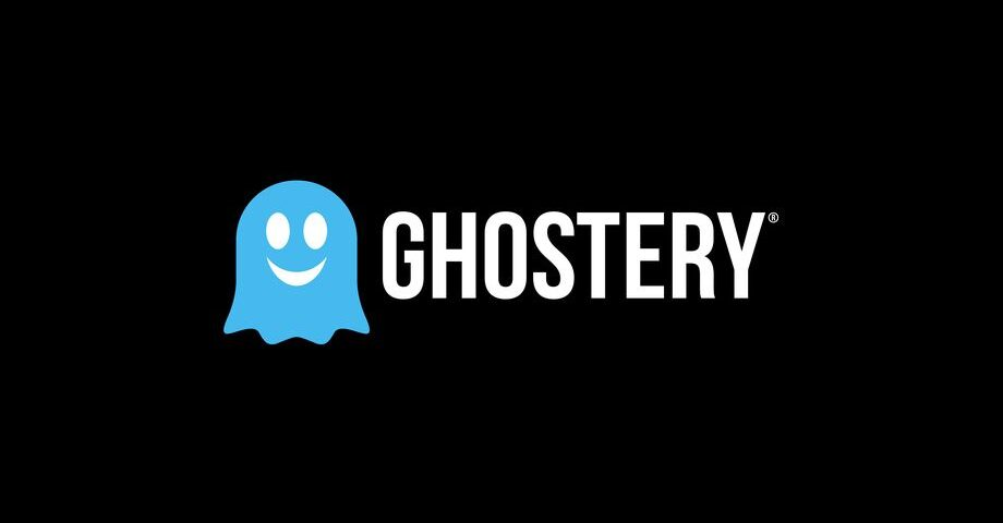 Ghostery-has-been-purchased-by-a-Privacy-focused-browser-custom.jpg