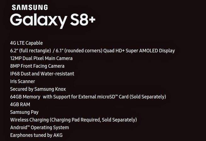 Hot-Specs-for-Samsung-Galaxy-S8-leaked.jpg
