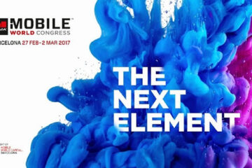 MWC-2017-The-most-expected-smartphones-and-schedule.jpg