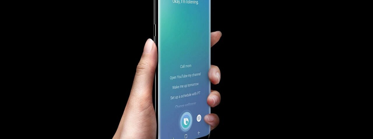S8-Update-Samsung-has-blocked-remapping-of-Bixby-button.jpg