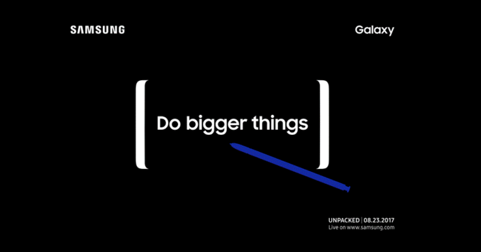 Samsung-announces-Unpacked-event-for-August-23rd-probably-Galaxy-Note-8-presentation.jpg