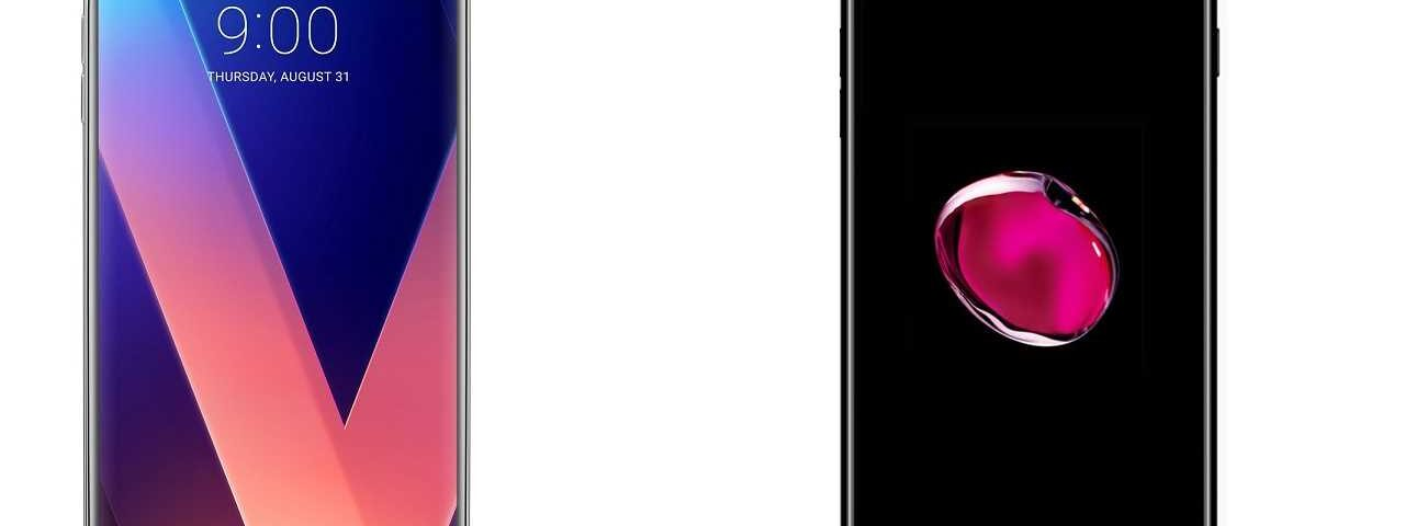 LG-V30-vs-Apple-iPhone-7-Plus.jpg
