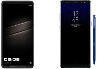Huawei-Mate-10-Porsche-Design-vs-Samsung-Galaxy-Note-8.jpg