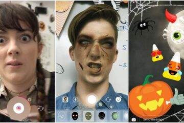 Instagram-Superzoom-Halloween-stickers-and-face-filters-for-camera.jpg