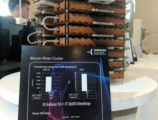 Samsung-turned-40-Galaxy-S5-phone-into-a-huge-Bitcoin-mining-machine.jpg