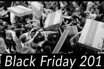 Best-2017-Ultimate-Black-Friday-deals-updated0.jpg