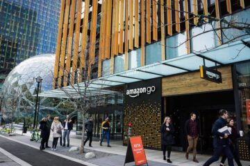 Amazon-GO-Store-is-opening-A-checkout-free-store-in-Seattle.jpg