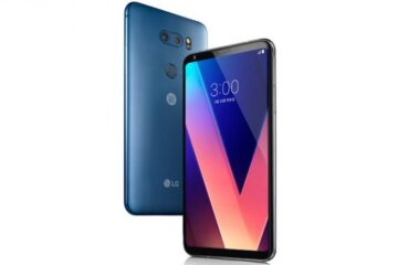 LG-V30-with-AI-functions-at-MWC-2018-.jpg