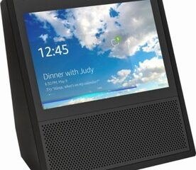 Facebook-will-launch-a-pair-of-smart-speakers.jpg