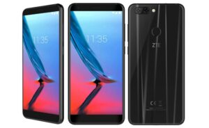 New-ZTE-Blade-V9-to-be-unveiled-at-MWC-2018.jpg