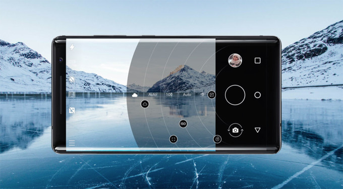 Nokia-8-Sirocco-bezel-less-ZEISS-dual-cam-with-good-price0.jpg