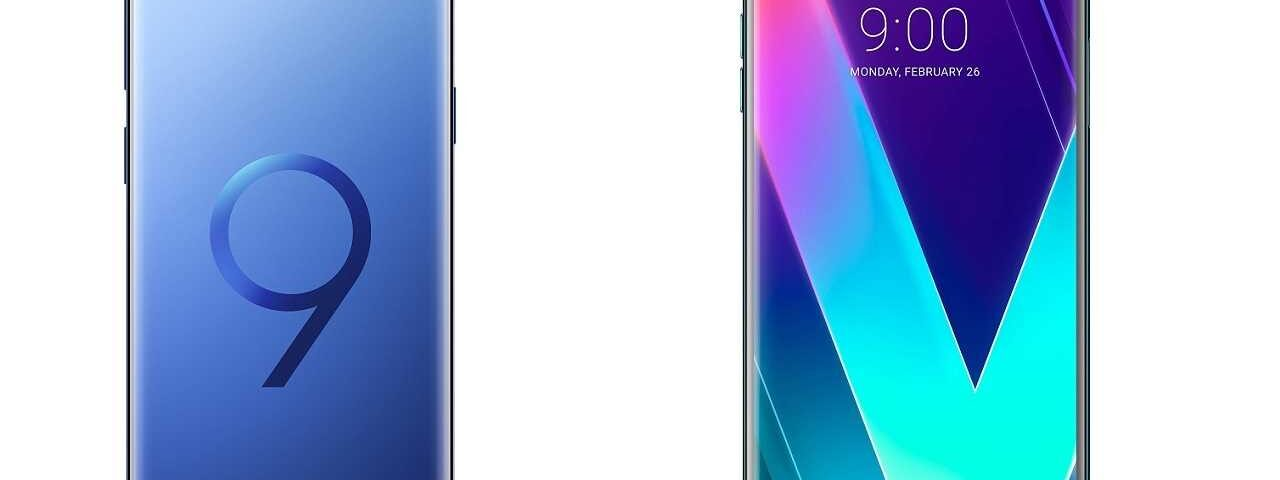 Samsung-Galaxy-S9-vs-LG-V30S-ThinQ.jpg