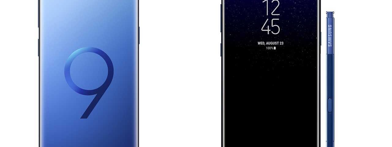 Samsung-Galaxy-S9-vs-Samsung-Galaxy-Note-8.jpg