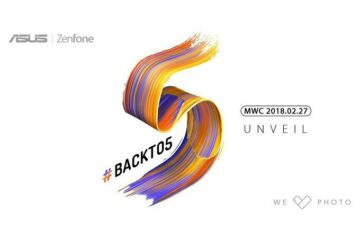 asus-zenfone-5-series-confirmed-to-be-unveiled-on-february-27-at-mwc-2018-360281349.jpg