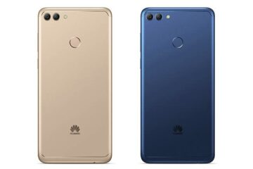 Huawei-Y9-2018-presented-with-four-cameras-and-a-massive-battery.jpg