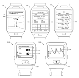 Samsung-Gear-S4-watch-may-come-with-a-blood-pressure-monitor.jpg