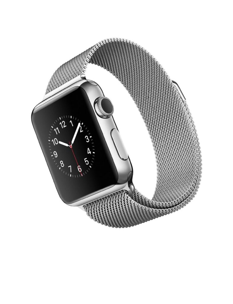 Apple Watch Series 3 Black Friday
