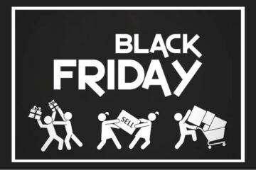 Black Friday deals Apple Samsung Google Target Walmart Costco and more incoming
