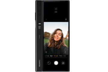 best Smartphone Camera Features include the aperture and more