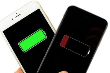 expand battery life