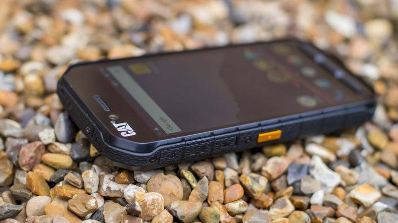 best rugged phones review