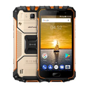 best rugged phone review