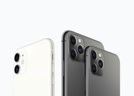 review of iphone 11 pro max