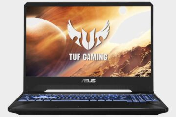 asus_laptop_black-friday-2019-2