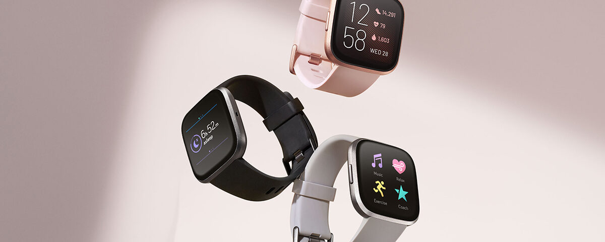 fitness gadgets for home