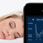 Sleep apps apple ios watch